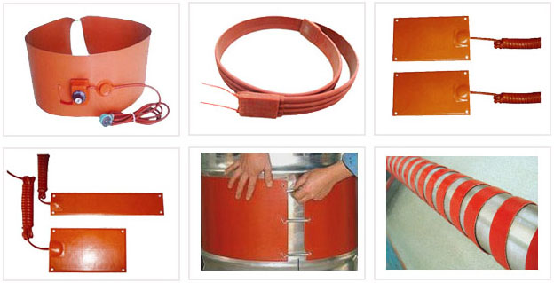 国外油桶包装设计
